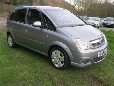 CAR AND VAN HIRE, SELF DRIVE, MOLD, HOLYWELL, DENBIGH